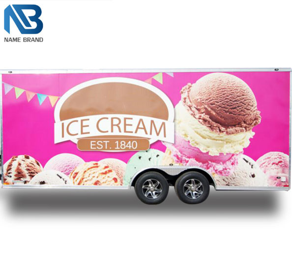 ice-cream-food-trailer